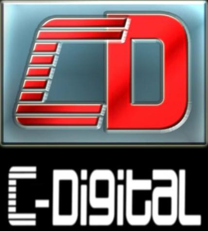 CDigital